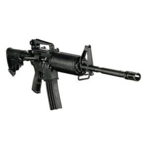"""DPMS RFA2-AP4A AP4 Carbine 30+1 .223 REM/5.56 NATO 16"""""""
