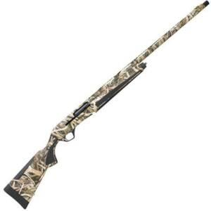 "Remington 83205 Versa Max Waterfowl Pro 3+1 3.5"" 12 GA 28"""