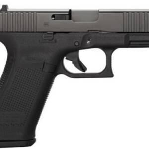 """Glock G45 G5 9MM 17+1 4.0"""" FS"""
