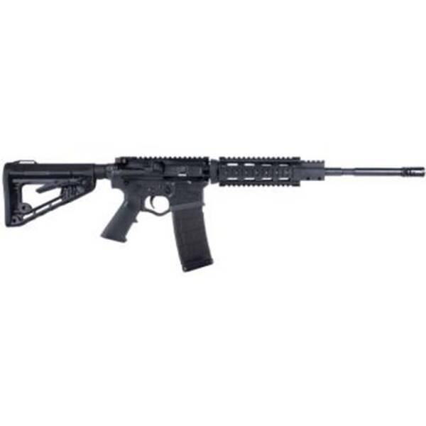 American Tactical Imports OMNI MAXX HYBRID AR-15