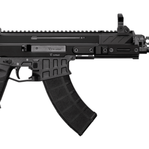 CZ Bren 2 Ms Pistol 5.56mm 14