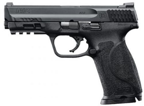 Smith & Wesson M&P9 M2.0 9mm 4.25 17+1