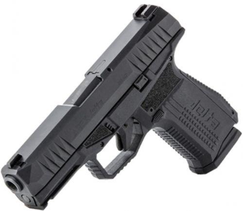 Arex Delta Black 9mm