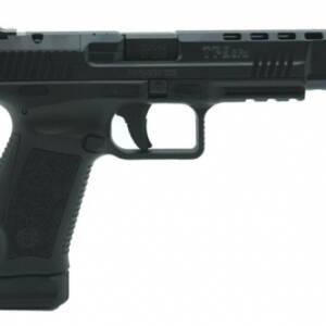 Canik 55 TP9SFX BLACKOUT 9MM 18+1