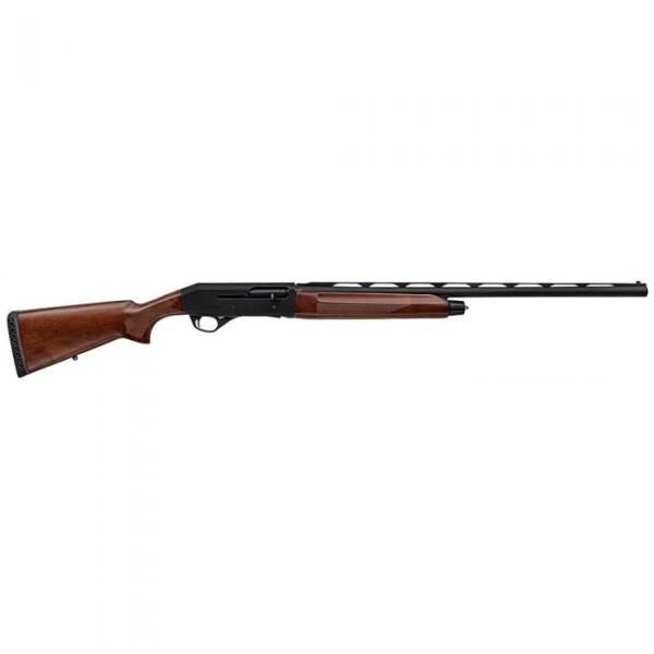 """Stoeger M3000 Satin Walnut 12GA 28"""" Shotgun 31843"""