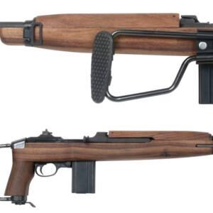 https://thegunstore.eu/product/kahr-arms-auto-ordnance-m1-carbine-30-cal-paratrooper-folding-stock-model/