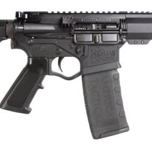 "American Tactical Omni Hybrid Maxx 5.56 7.5"" MLOK Pistol ATIGOMX556MP4B"