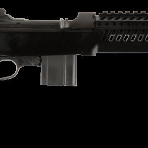ILM M30IMP M30 PISTOL 30CAR