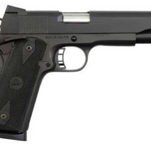 Rock Island Armory 1911-A1 Tactical .45 Auto Full-size Pistol 51431