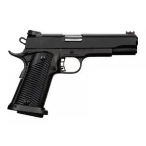 "Rock Island Ultra HC 10mm Full-Size Pistol 52009 16rd 5"""