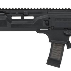 "CZ Scorpion EVO 3 S1 9mm Semi-Automatic 20rd 7.72"" Pistol 91353"