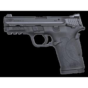 Smith & Wesson M&P380 SHIELD EZ .380 ACP MANUAL THUMB SAFETY - 11663