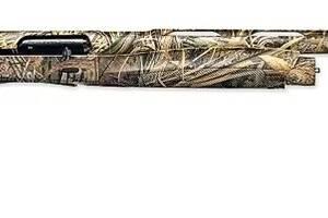 Benelli Super Black Eagle 3 12 Gauge Semi-Automatic Shotgun