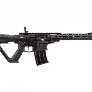 Armscor VR80 12ga Semi-Automatic Shotgun