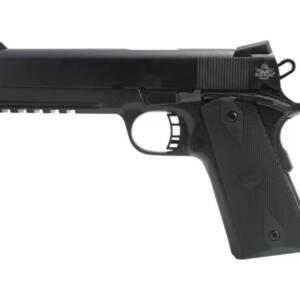 Armscor Rock Island Armory TAC Standard FS .45ACP Handgun 5