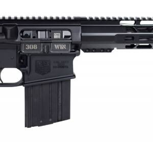 Diamondback DB10 .308 Win Semi-Automatic Rifle