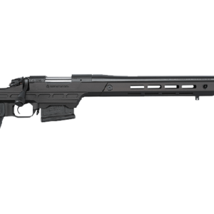 "Bergara B-14 BMP Precision Rifle 6.5 Creedmoor 5+1 24"" B14S452"