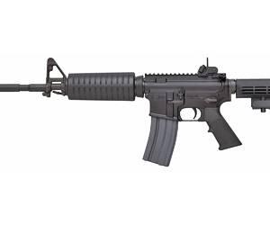 Colt Law Enforcement Carbine 5.56NATO/.223REM CR6920