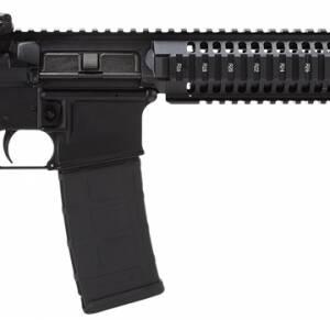 """Colt LE6940 Carbine .223/5.56 AR-15 30rd 16.1"""" Rifle"""