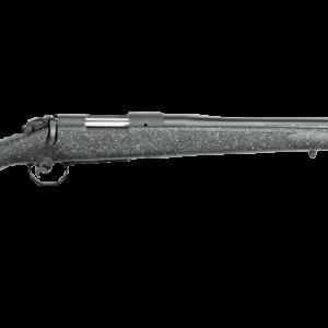 "Bergara B-14 Ridge .450BM Rifle 20"" 4+1 B14S506"