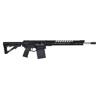 """Diamondback DB10 308WIN AR-10 Rifle 18"""" 20+1"""
