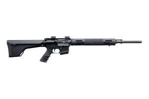 Bushmaster Predator AR-15 Semi-Auto 5.56 NATO .223 REM Rifle