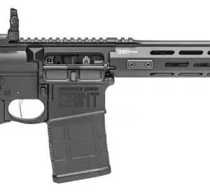 Springfield Armory Saint Victor .308 AR-10 Rifle STV916308B
