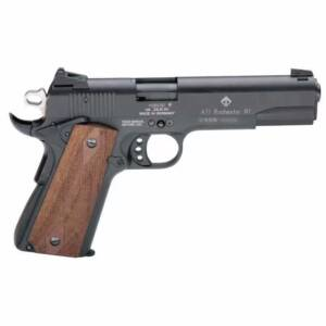 "ATI GSG M1911 .22 LR Full-size 10rd 5"" Pistol"