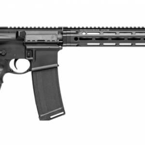"""Daniel Defense DDM4 v7 Lightweight .223/5.56 AR-15 16"""" Rifle"""