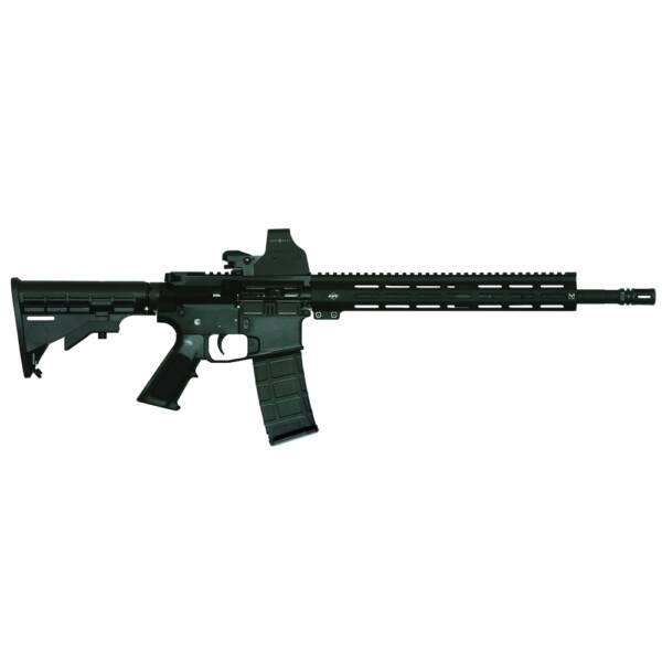 "Alex Pro Firearms Econo Carbine .223/5.56 16"" 30+1"