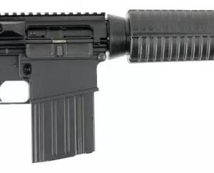 """DPMS Panther Oracle .308 AR-10 20rd 16"""" Rifle 60560"""