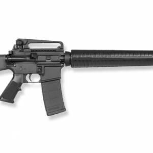 Bushmaster XM15 A3 Target Model AR-15 90325