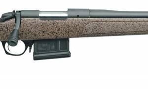 "Bergara B-14 HMR 6mm Creedmoor Bolt Action Rifle B14S355 5rd 26"""