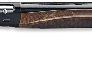 """Benelli Ethos Field 12 Ga 26"""" 3"""" Semi-Auto Shotgun 10451"""