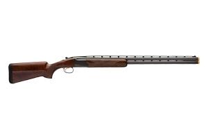 "Browning Citori CX 12 Ga Over/Under 30"" 3"" Shotgun 018115303"