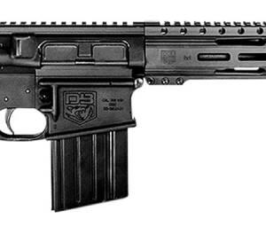 """Diamondback DB10 M-LOK .308 Win Semi-Automatic 20rd 16"""" Rifle"""